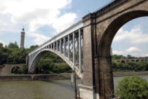 Reopening The High Bridge: Celebration Planning Forum