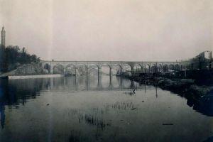 High Bridge: A New Beginning