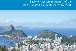 UCCRN Empowers Cities on the Frontline of Climate Change