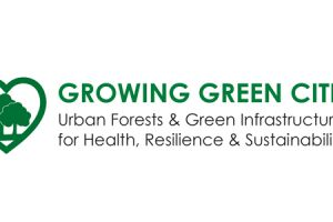 Growing Green Cities 2017
