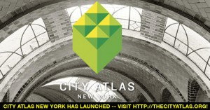 The City Atlas - CUNY Institute for Sustainable Cities