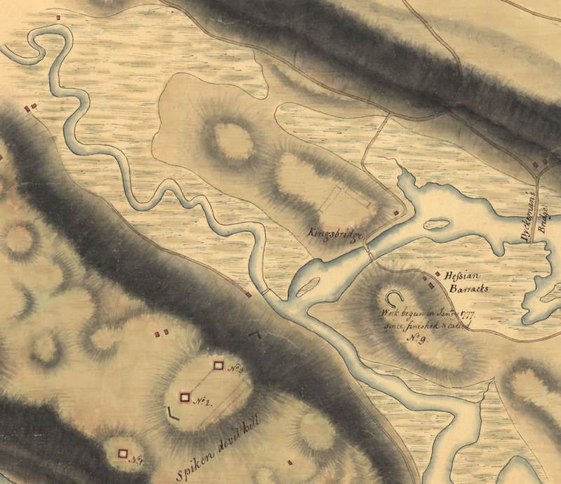 kingsbridge1777_cropfortibbets